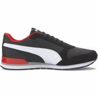 Mergi la Sneakers Puma ST Runner NL negru-v2 365278 27 pentru Barbati