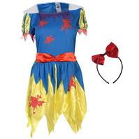 Partymor Fright Halloween Costume pentru Femei