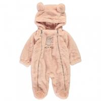 Snug Suit pentru Bebelusi cu personaje