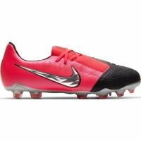 Mergi la Soccer Cleats Nike Venom Phantom FG Elite AO0401 606 pentru copii