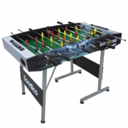 Sondico 4ft fotbal Table