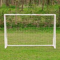 Sondico 6ftx4ft Goal 94