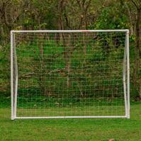 Sondico 8ftx6ft Goal 94