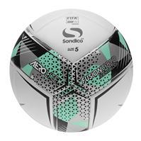 Sondico Aerolite fotbal