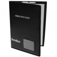 Sondico Coaches Tactic Folder