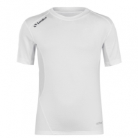 Sondico Core Baselayer cu maneca scurta Juniors