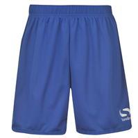 Pantaloni scurti Sondico Core Football pentru Barbati