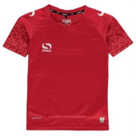 Sondico Evolution Premium Jersey Juniors