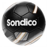 Minge fotbal Sondico