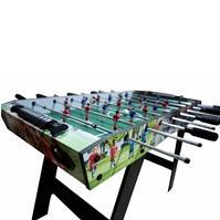 Sondico fotbal Table