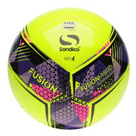 Minge fotbal Sondico Fusion FIFA