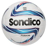 Minge fotbal Sondico Fusion
