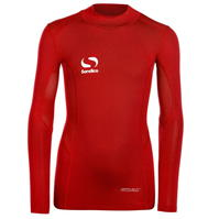 Bluza corp Sondico Juniors