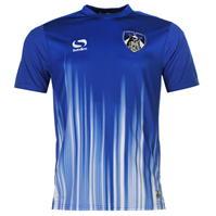 Tricouri Sondico Oldham Athletic Pre Match pentru Barbati