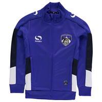 Jacheta Sondico Oldham Athletic Woven pentru baietei