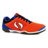 Adidasi sport Sondico Pedibus Indoor Counrt pentru Barbati