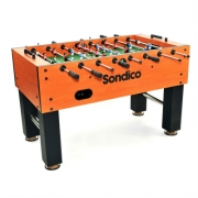 Sondico Professional fotbal Table