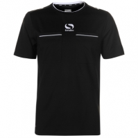 Tricouri Sondico Referee pentru Barbati