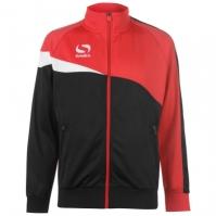 Sondico Spirit T Suit 99