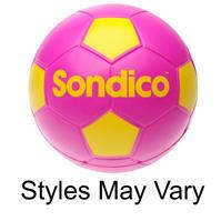 Sondico Sponge fotbal