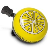 Sonerie de bicicleta Nutcase Lemon Squeeze Bell