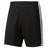 Sort adidas barbati CONDIVO 16 negru AJ5838 teamwear adidas teamwear
