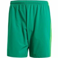 Sort adidas barbati Condivo 18 verde CF0713
