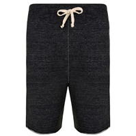 Sort Pantaloni scurti CHAMPION Jogging