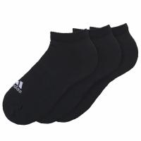 Sosete Adidas 3S PER NS HC 3P 3pars negru AA2280