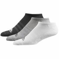 Sosete Adidas 3S PER NS HC 3P 3pary AA2281