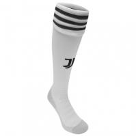 Sosete adidas Juventus Home 2018 2019