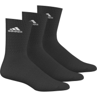Sosete Adidas PER CR HC 3PP negru AA2298