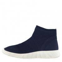 Sosete Adidasi sport Fabric pentru Femei
