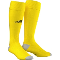 Sosetefotbal ADIDAS MILANO 16 galben AJ5909 / E19295 teamwear adidas teamwear