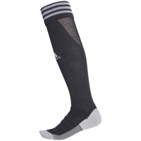 Sosete fotbal adidas Adisock 18 negru CF3576 teamwear adidas teamwear