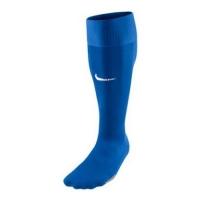 Sosete fotbal NIKE PARK IV albastru / 507814 463