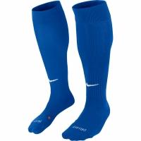 Mergi la Sosete fotbal Nike clasic II albastru 394386 463 / SX5728 barbati