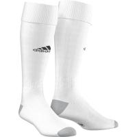 Sosete fotbal adidas Milano 16 alb AJ5905 E19300 teamwear adidas teamwear