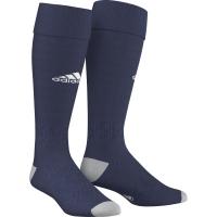Sosete pentru fotbal adidas MILANO 16 bleumarin / AC5262 teamwear adidas teamwear