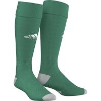 Sosete fotbal Adidas Milano 16 verde AJ5908 E19297 teamwear adidas teamwear