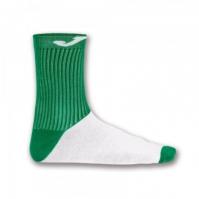 Sosete Joma cu bumbac Foot verde