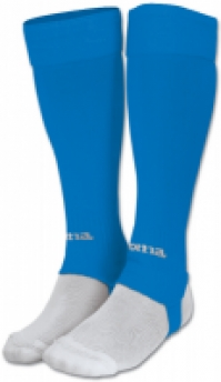 Sosete Joma Leg 113 Royal  5