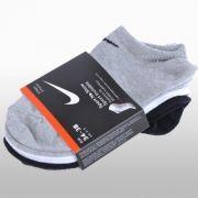 Sosete Nike 3ppk Value No Show Unisex adulti