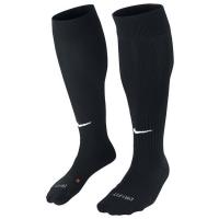 Sosete fotbal Nike clasic II negru 394386 010 / SX5728 010 barbati