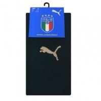 Sosete Puma Italy 3 03