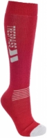 Sosete ski barbati Matton Red Trespass