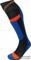 Sosete Ski T3+ Polartec Power Dry Ultralight