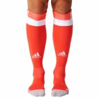 Sosete fotbal adidas PRO 17 portocaliu AZ3755