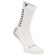 Sosete Trusox Mid Calf Cushion Crew