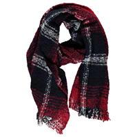 Esarfa SoulCal Blanket pentru Femei